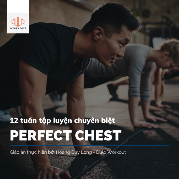Perfect Chest